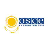 OSCE Summit in Astana